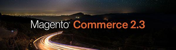 9801 Magento Commerce 2-3-600x170.jpg