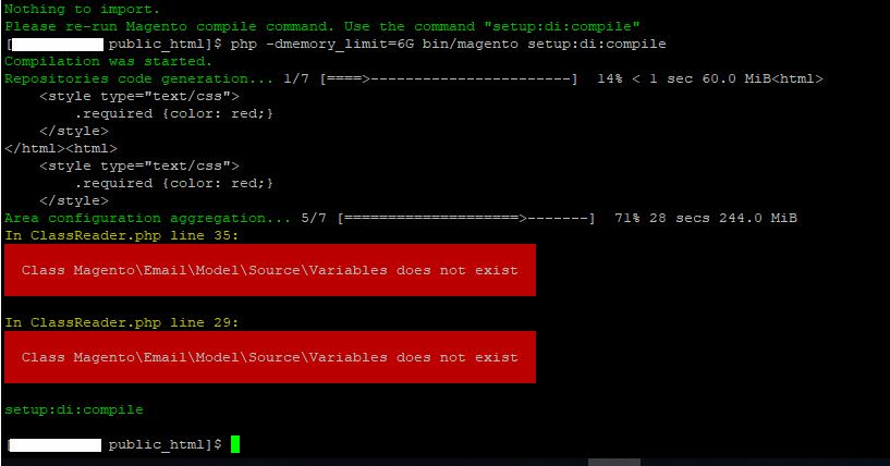 Error compilatie2.png