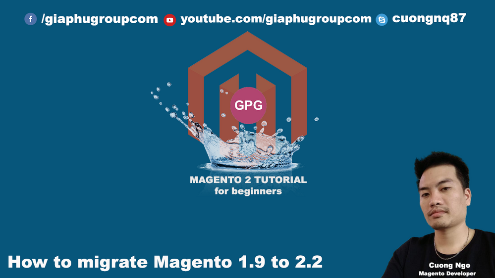 How to migrate Magento 1.9 to 2.2.png