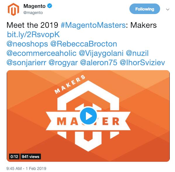 masters-mentors-2-1-2019.png
