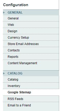 google-sitemap.png