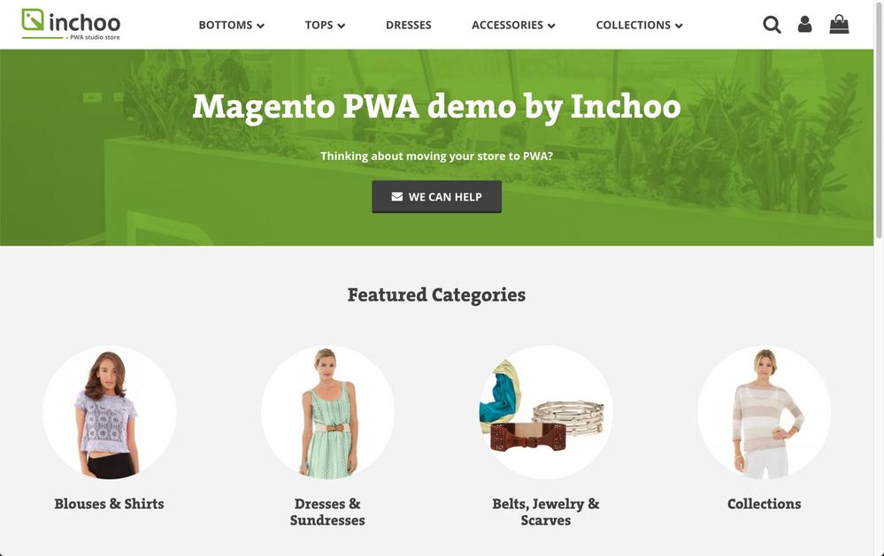 pwa-inchoo-3-8-2019.png