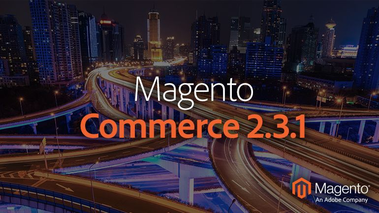 Magento_2.3.1_Announcement.jpg