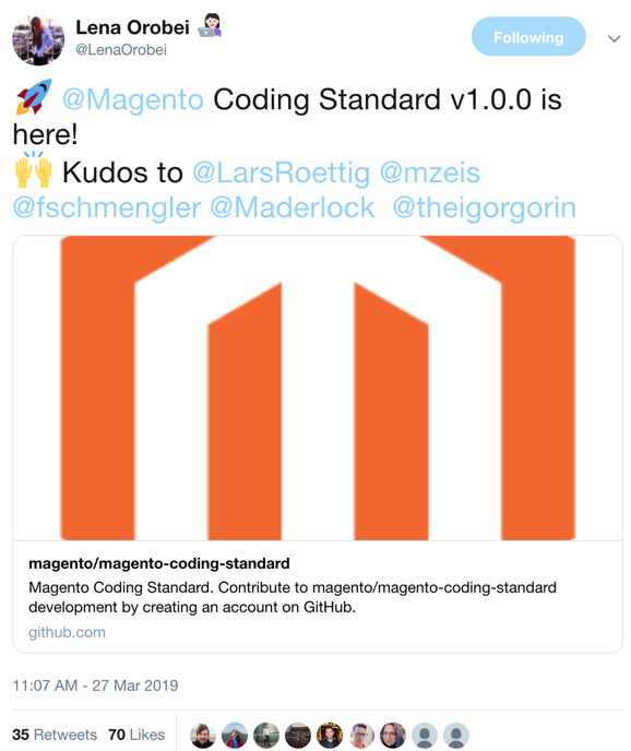 coding-3-29-2019.png