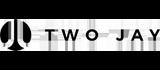 logo-twojay.png