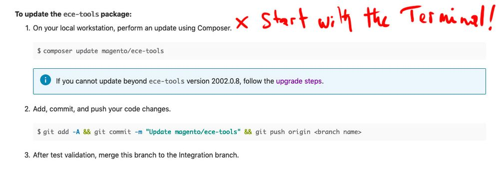 Ecce-tool.jpg