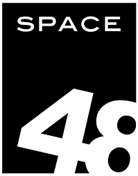 space48.png