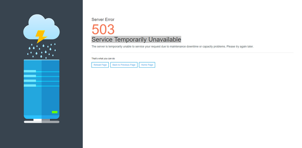 503 Service Temporarily Unavailable.png