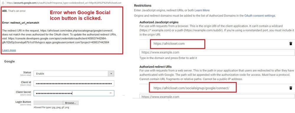 social_google_signin_setting.jpg