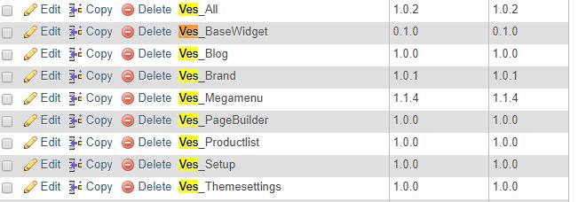 setup_module-VES-all-for-megamenu.PNG