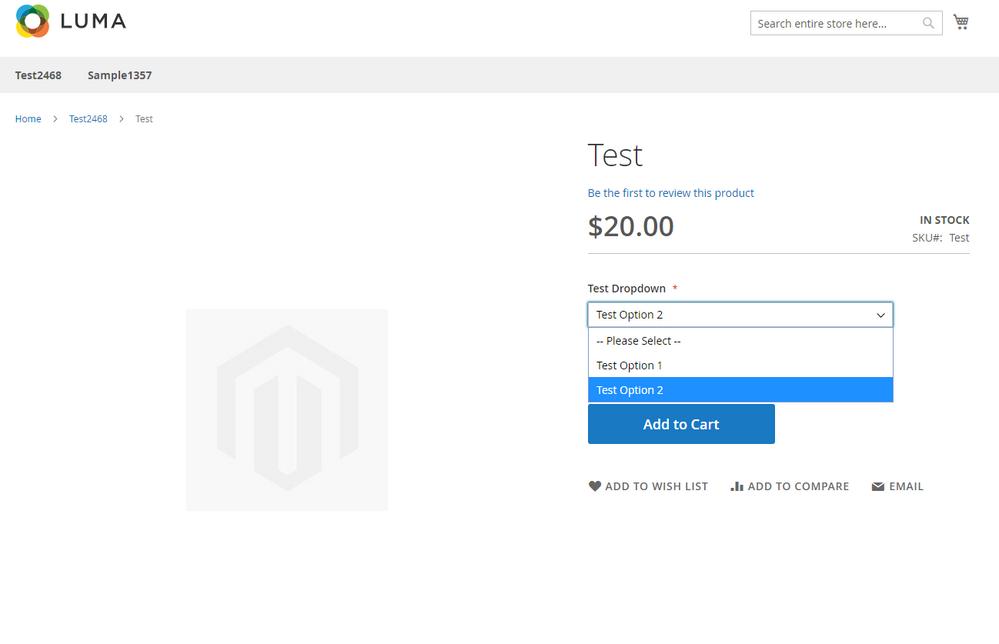Product Custom Options Screenshot_Robert Rand.PNG