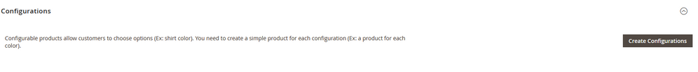 noConfigurationCreated.PNG