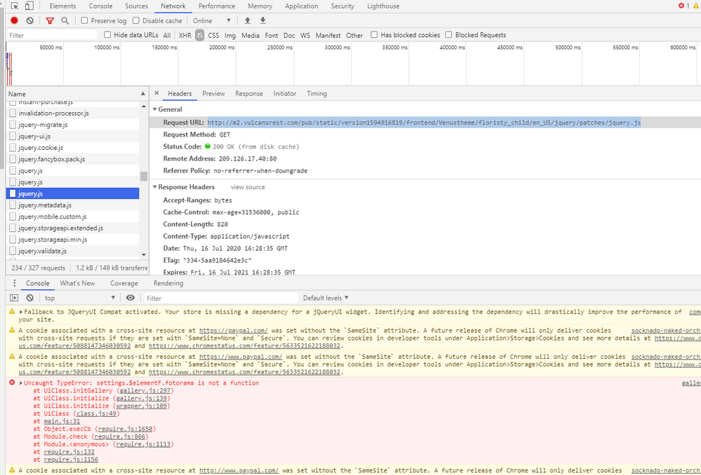 jquery-console-network-view.PNG
