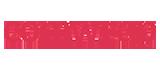 comwrap-logo.png