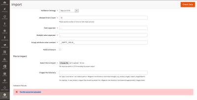 Screenshot 2020-10-23 at 13.35.12 .jpg