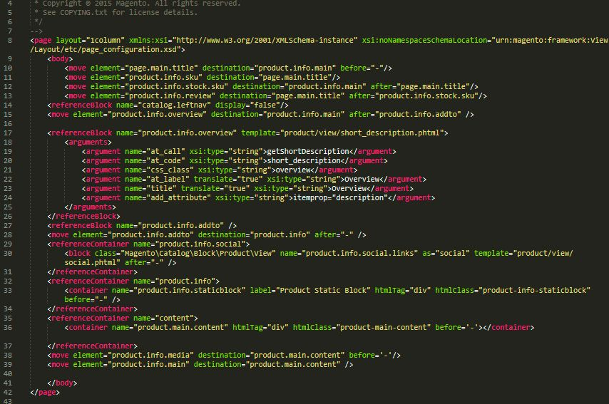 add_attributes-.jpg