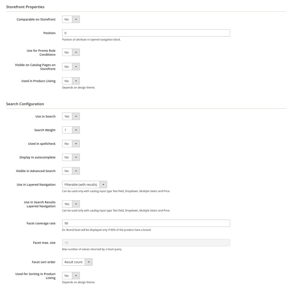 FireShot Capture 013 - color _ Product Attributes _ Attributes _ Stores _ Magento Admin_ - magento.test.png