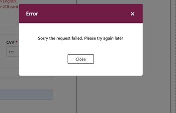 magento2_register_error.png
