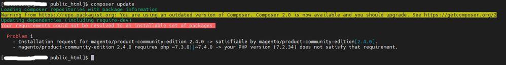composer-update-php-7-2.jpg