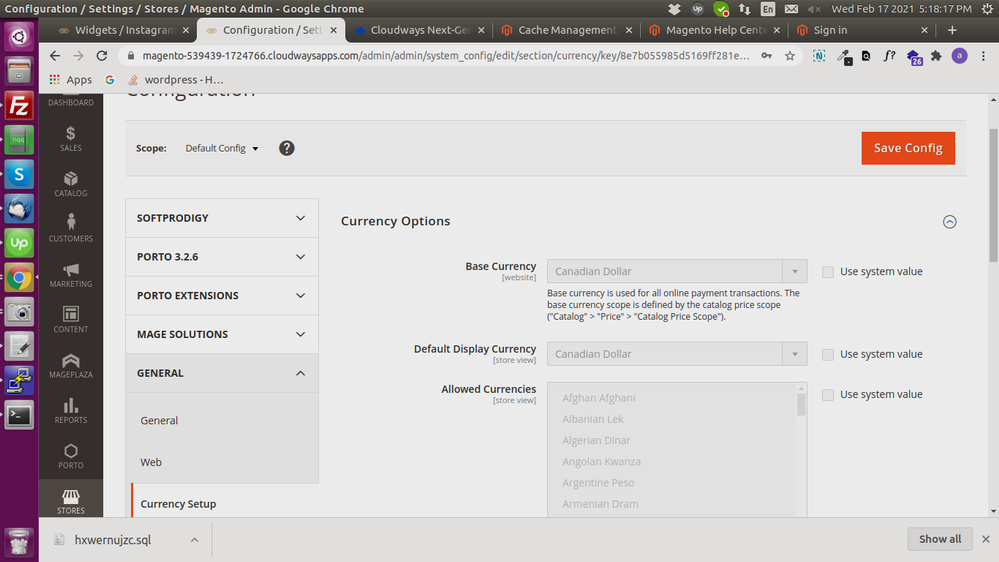 magento236-currency-error.png