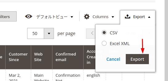 export-click.png