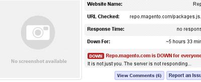 Screenshot_2021-04-19 Repo magento com Down or Just Me .png