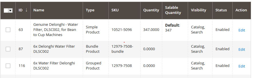 magento2.4 salable quantity.png