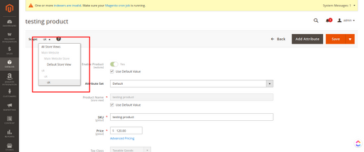 testing-product-Products-Inventory-Catalog-Magento-Admin.png