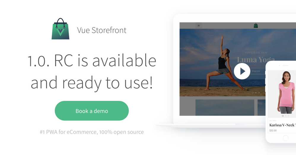 Vue Storefront - Open graph for 1.0. RC release 1.03.2018.png