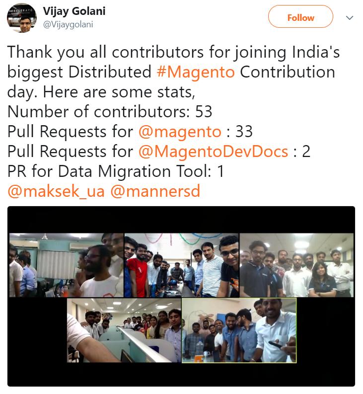 india-tweet.png