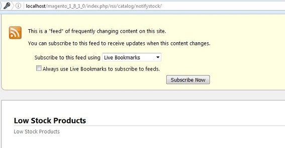 subscribe_low_stock_rss_reader.jpg