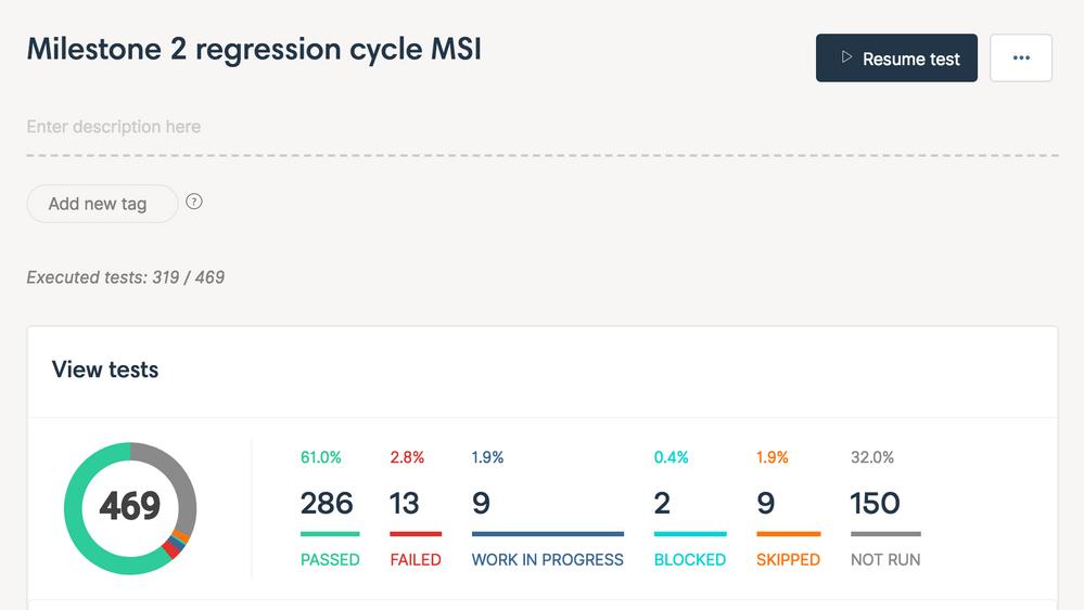 msi-m2-regression-9-28.png