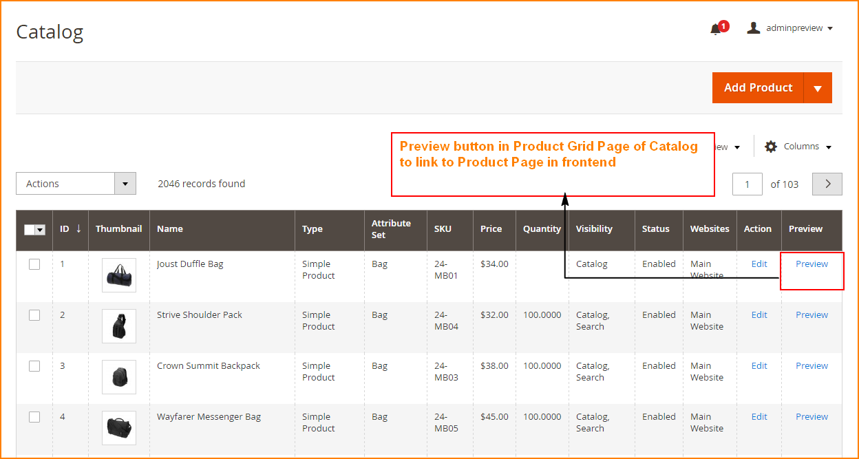 Admin Product Preview Plus M2_preview in catalog.png
