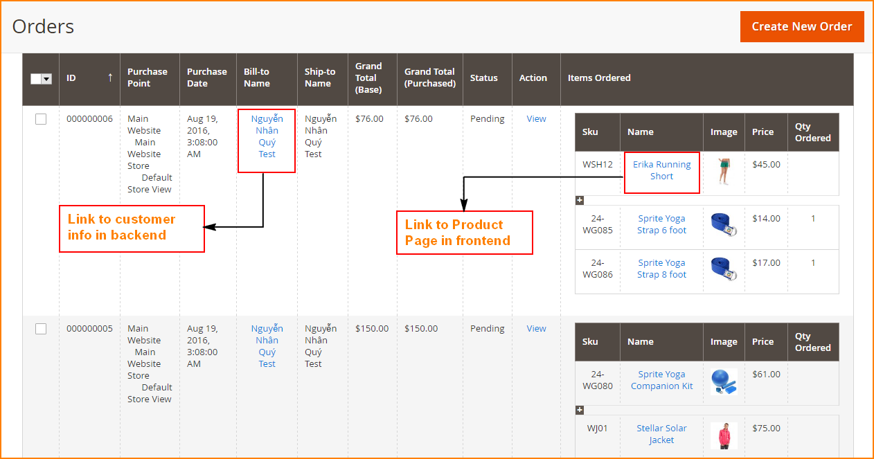 Admin Product Preview Plus M2_Sale Order Grid.png