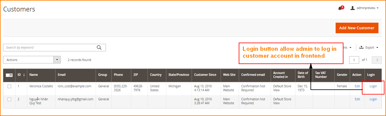 Admin Product Preview Plus M2_log in button.png