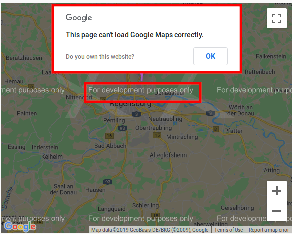 Google Map - Magento Forums on contact bing maps, contact microsoft, contact icons, contact apple,