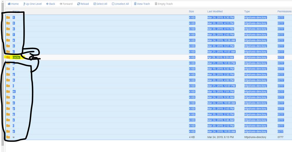 Magento 2 3 0 product image cache resizing images - Magento Forums