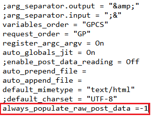 always_populate_raw_post_data.png