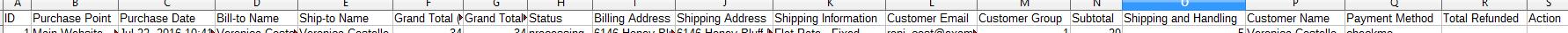 magento export orders.png
