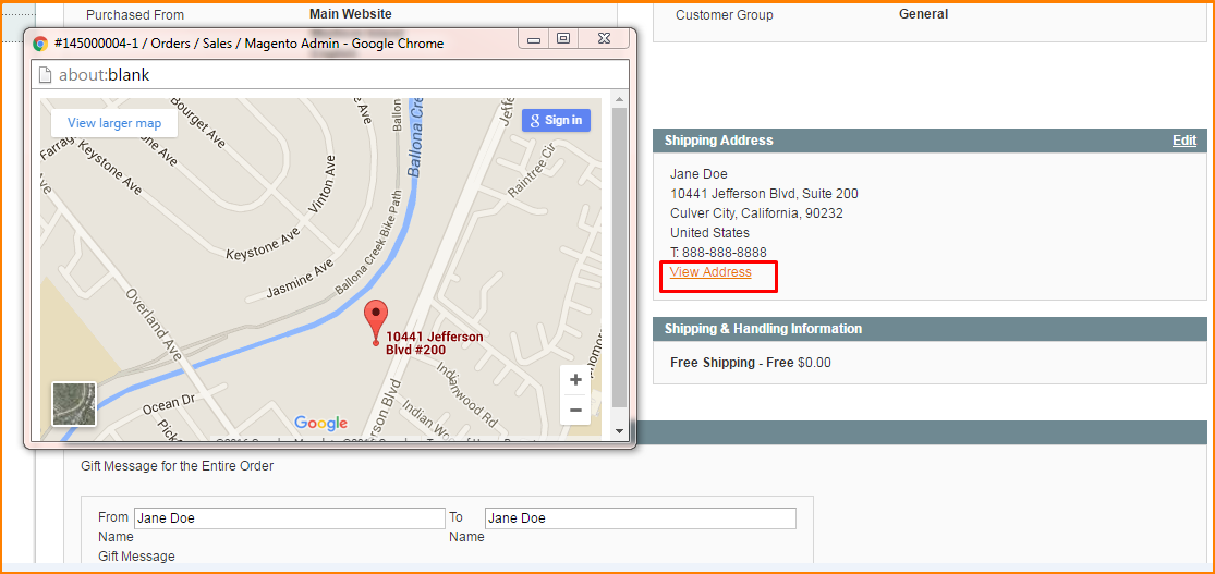 magento-admin-preview-google-map.png