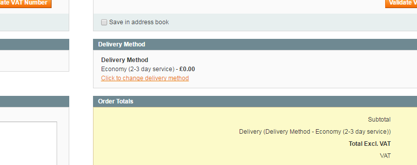 admin_delivery_method_Selected.png