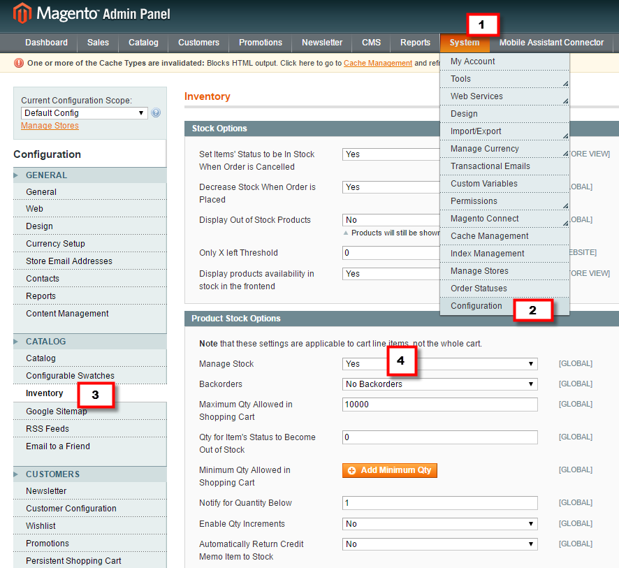 magento manage stock.png