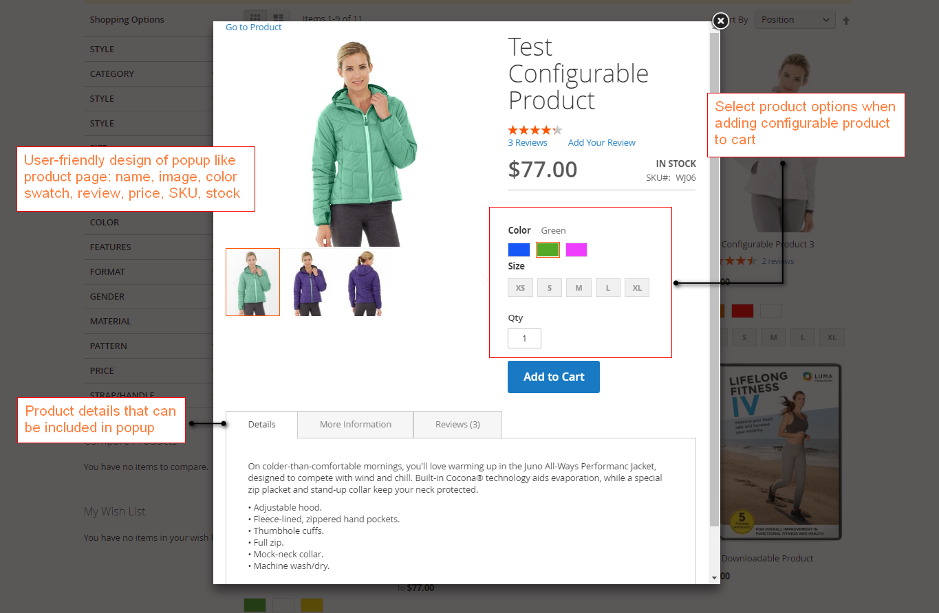Ajax add to cart M2_add configurable product to cart.png