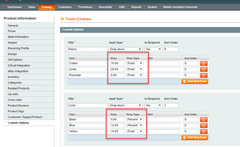 magento custom options prices.png