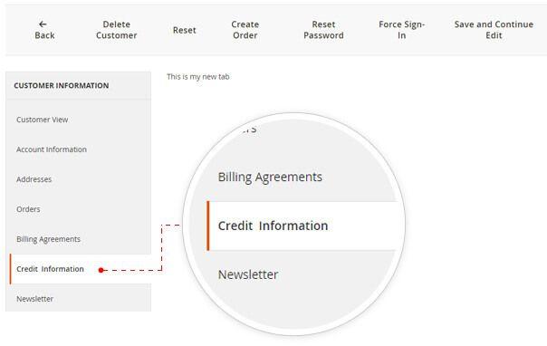 customer-admin-edit.jpg