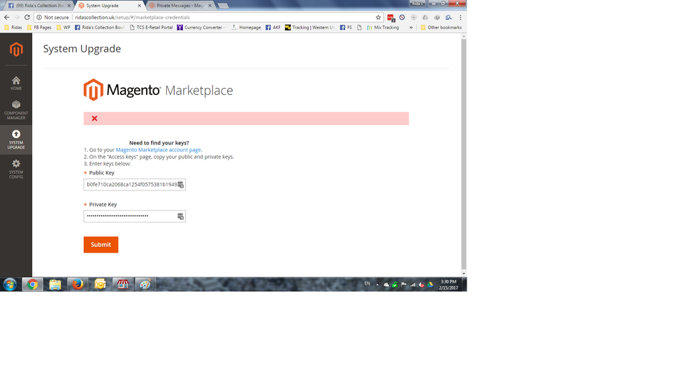 key error.png