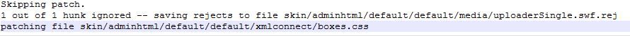 8788-Error-Continuation.JPG