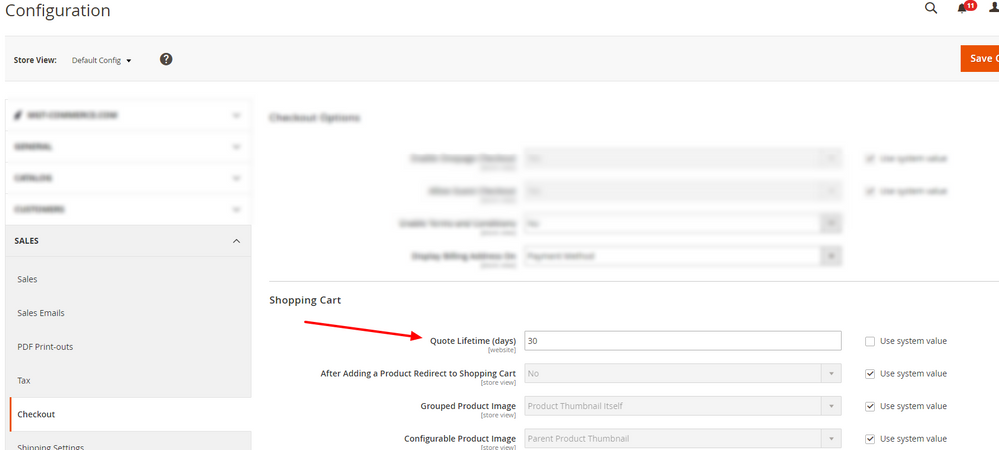 Configuration   Settings   Stores   Magento Admin.png