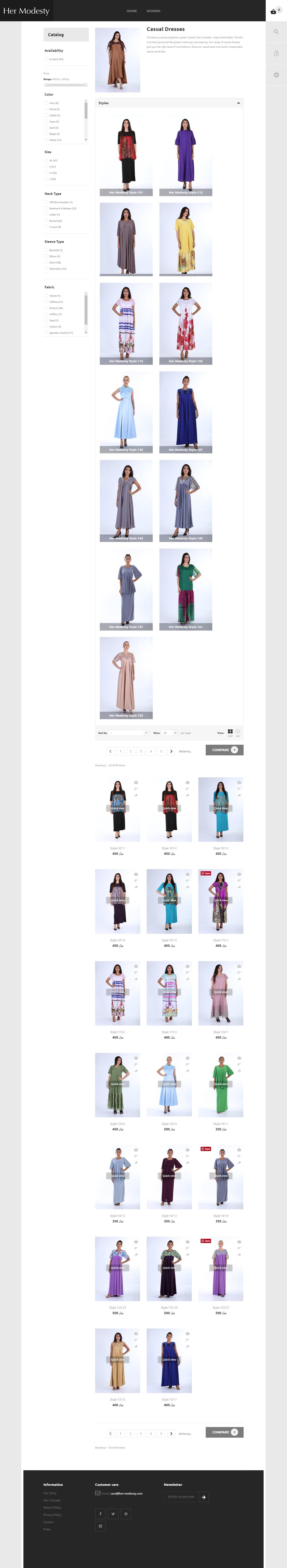 Casual-Dresses.jpeg