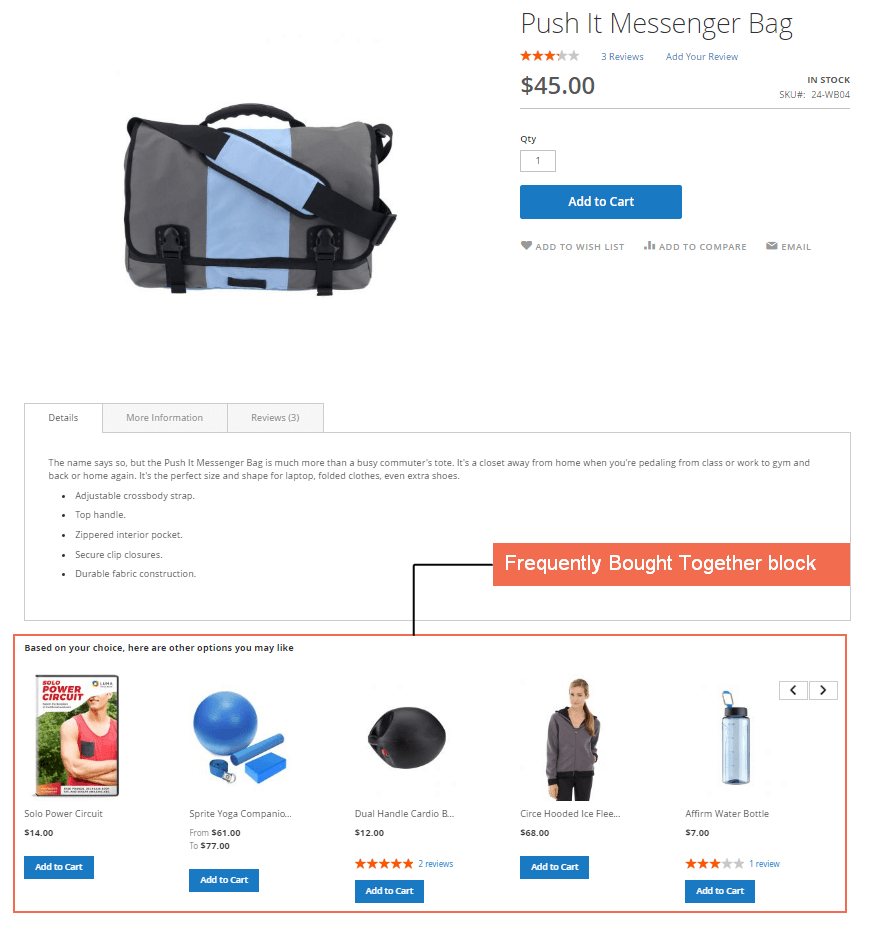 Frequently_Bought_Together_M2_add_FBT_block_on_product_page